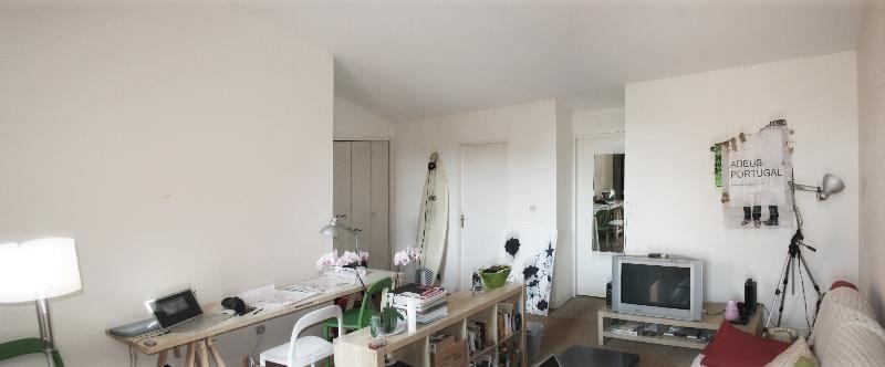 Alquiler  apartamento Toulouse 850€ CC - Fotografía 1