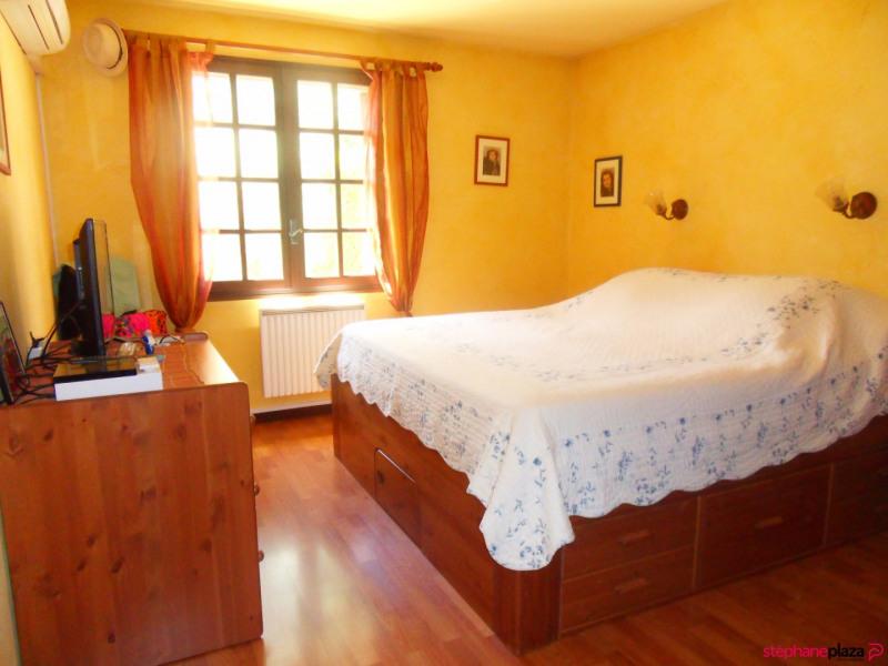 Sale house / villa Morieres les avignon 380000€ - Picture 7