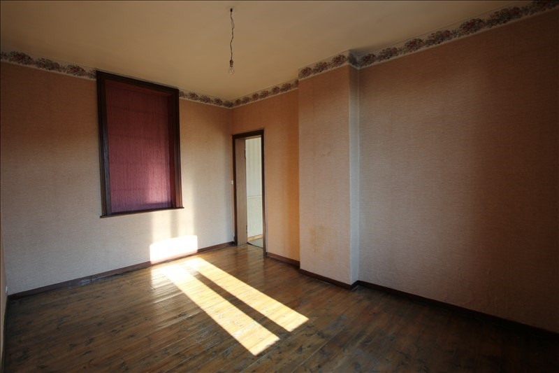 Sale building Dourges 167 500€ - Picture 6