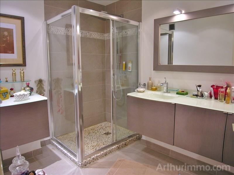 Viager appartement Le golfe juan 100000€ - Photo 9