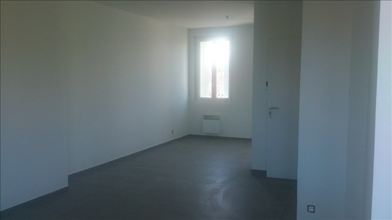 Location appartement Athis mons 999€ CC - Photo 2