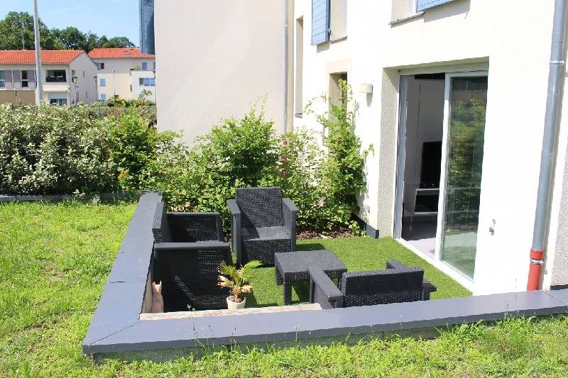 Sale apartment Charly 199000€ - Picture 6