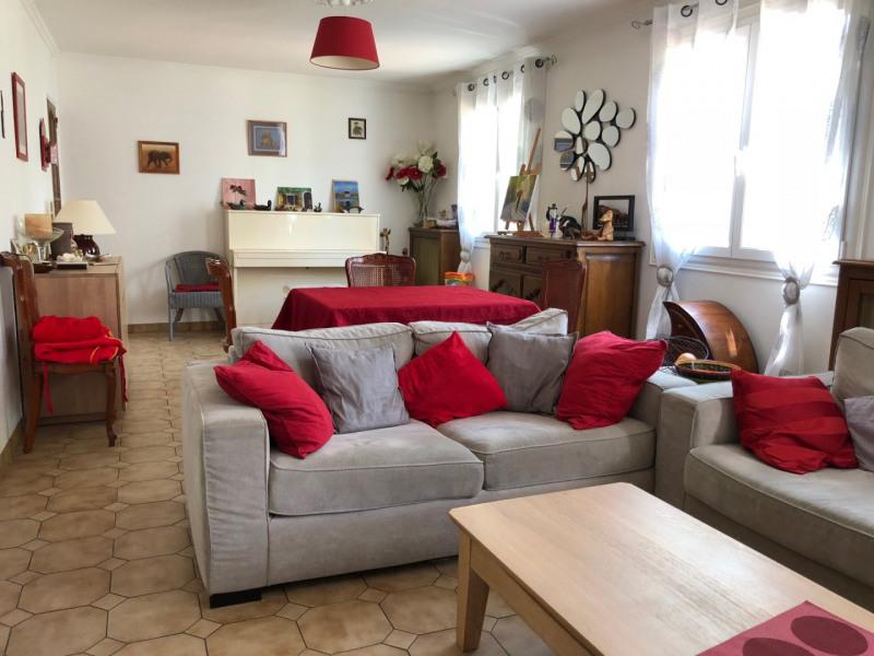 Vente maison / villa Longjumeau 395000€ - Photo 4