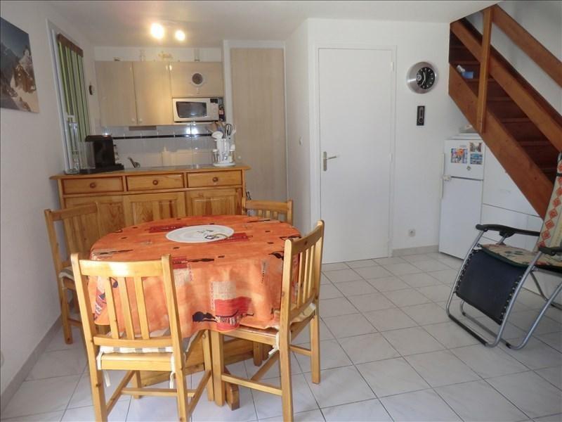 Sale house / villa Sorede 139000€ - Picture 4