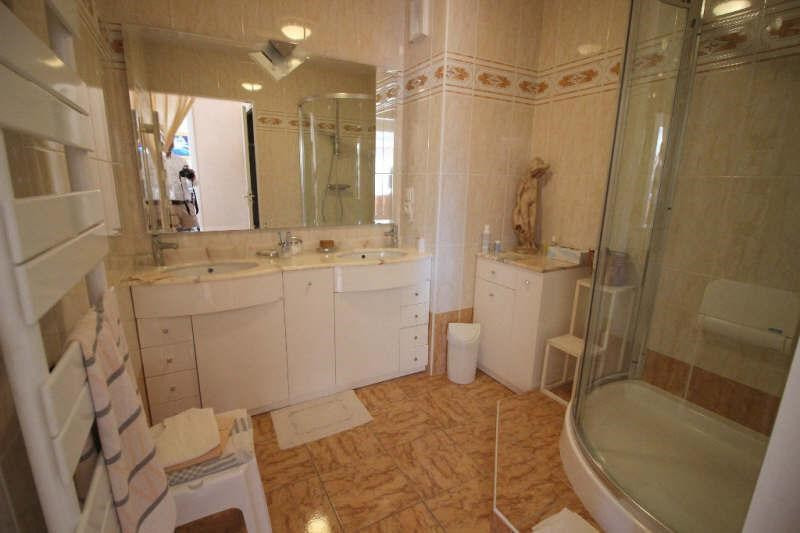 Vente de prestige appartement Sarzeau 433 000€ - Photo 7
