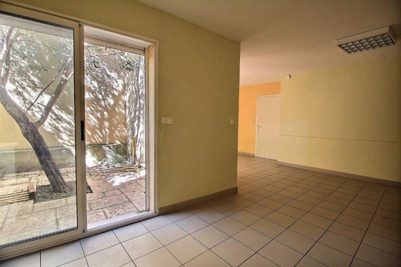 Produit d'investissement maison / villa Manduel 205000€ - Photo 5