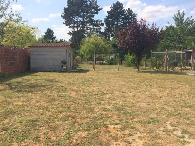 Verkoop  huis Bu 336000€ - Foto 10
