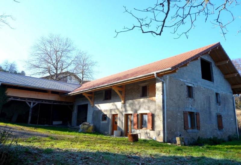 Sale house / villa Etaux 415000€ - Picture 1
