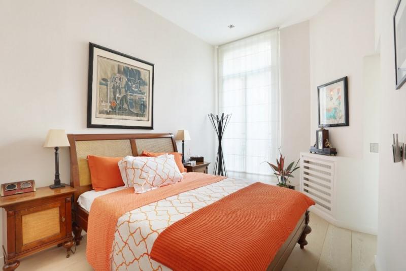 Престижная продажа квартирa Paris 16ème 3980000€ - Фото 12