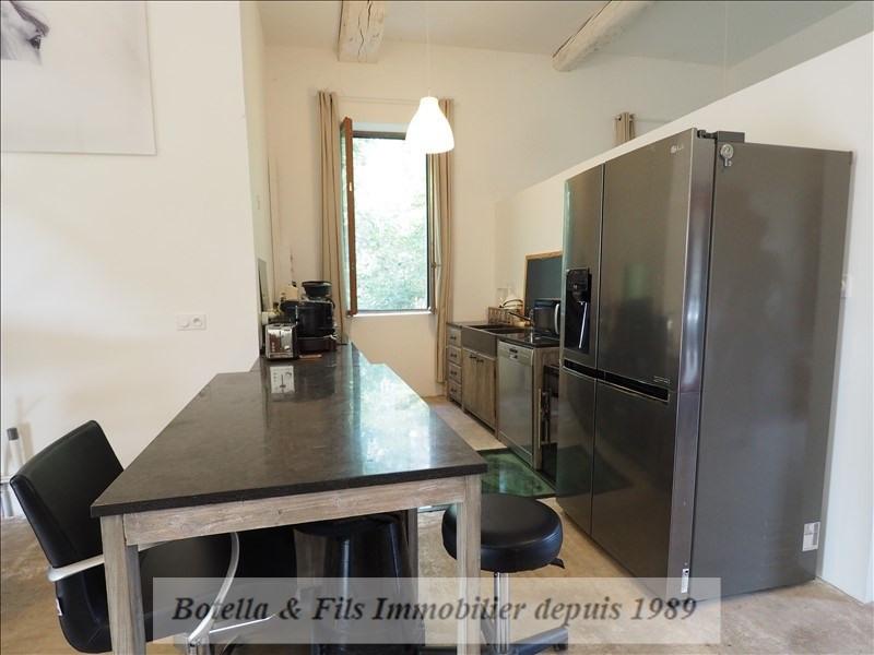 Sale house / villa Laudun 379900€ - Picture 4