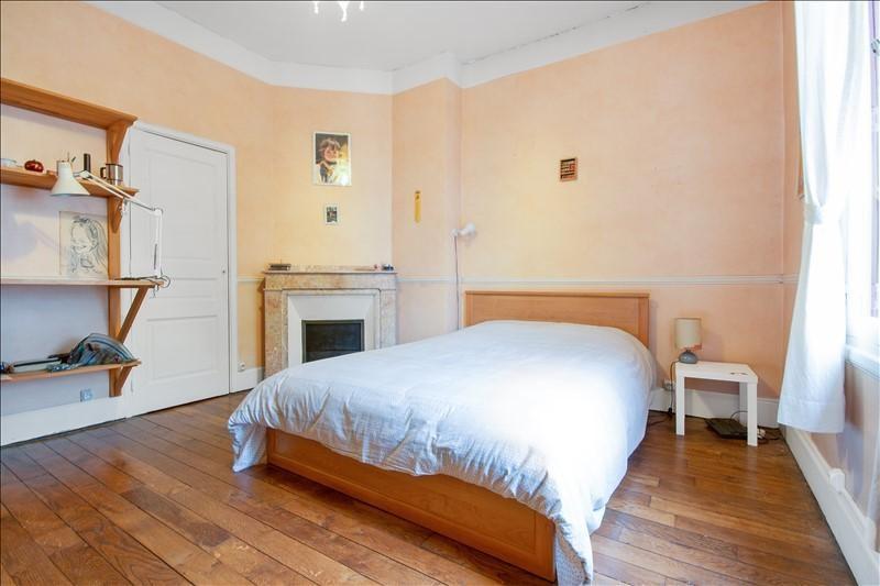 Deluxe sale house / villa Toulouse 725000€ - Picture 5