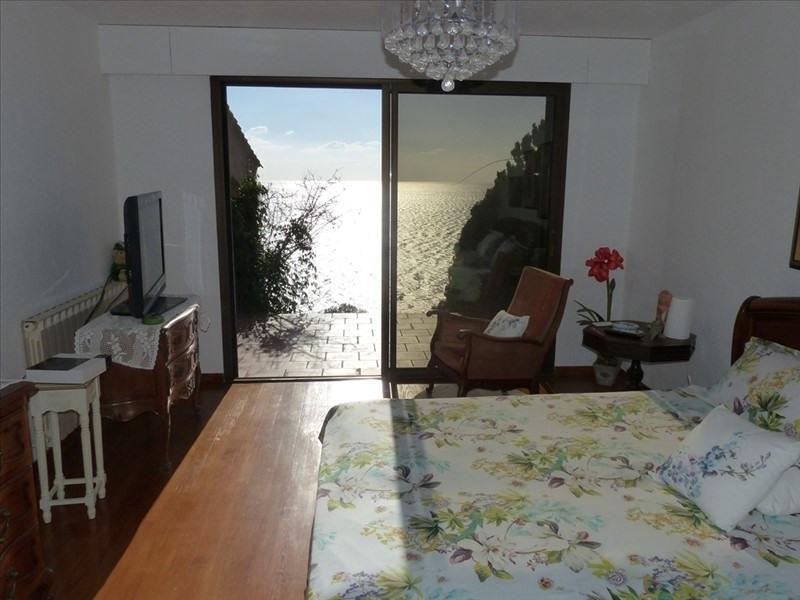 Deluxe sale house / villa Carqueiranne 2500000€ - Picture 4