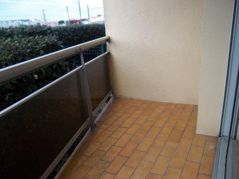 Vente appartement Les sables-d'olonne 228000€ - Photo 11