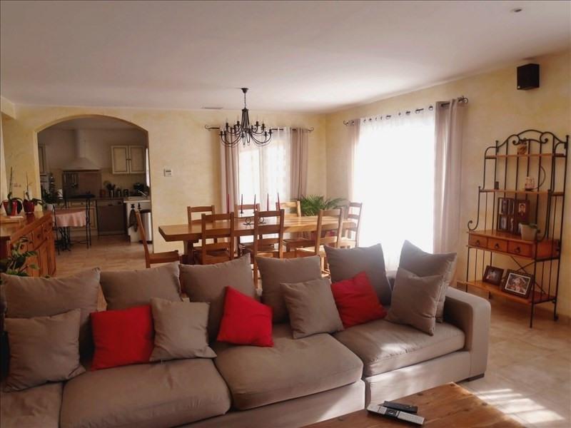 Vente maison / villa Perpignan 310000€ - Photo 3