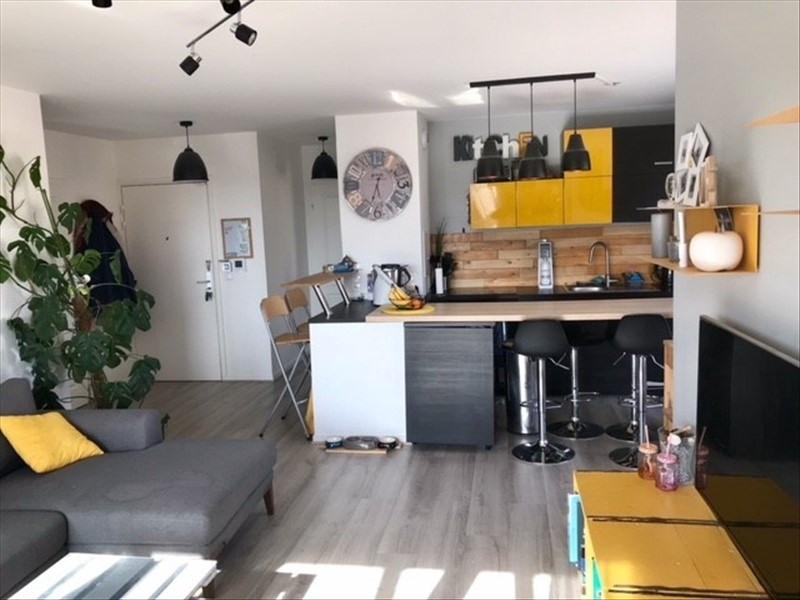 Rental apartment Lagny sur marne 1150€ CC - Picture 9