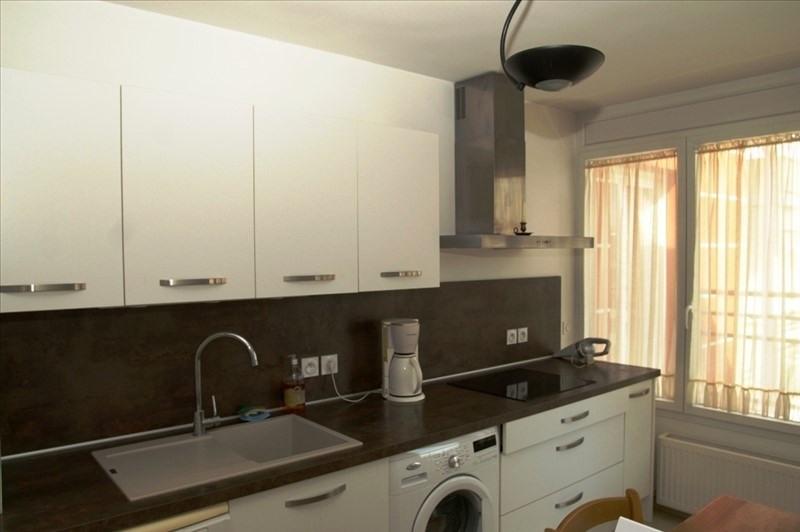 Vendita appartamento Bourgoin jallieu 315000€ - Fotografia 6