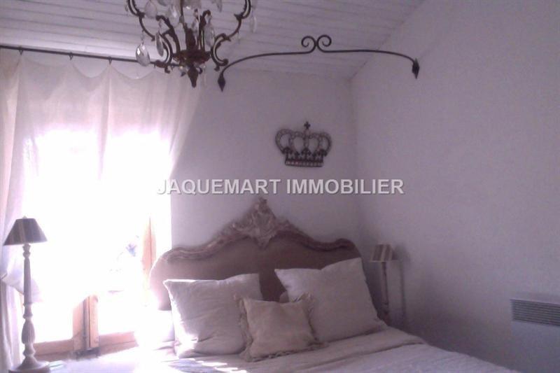 Vente maison / villa Lambesc 259000€ - Photo 7