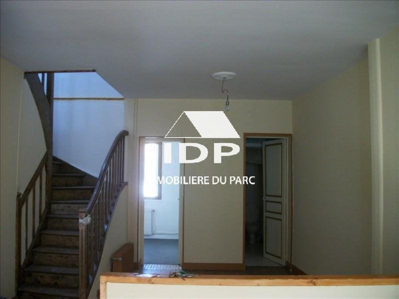 Location appartement Corbeil-essonnes 945€ CC - Photo 3