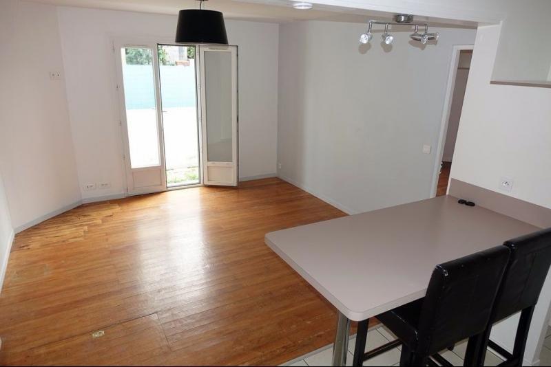 Vente maison / villa Orly 258000€ - Photo 3