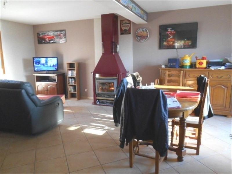 Vente maison / villa La ferte sous jouarre 240000€ - Photo 4