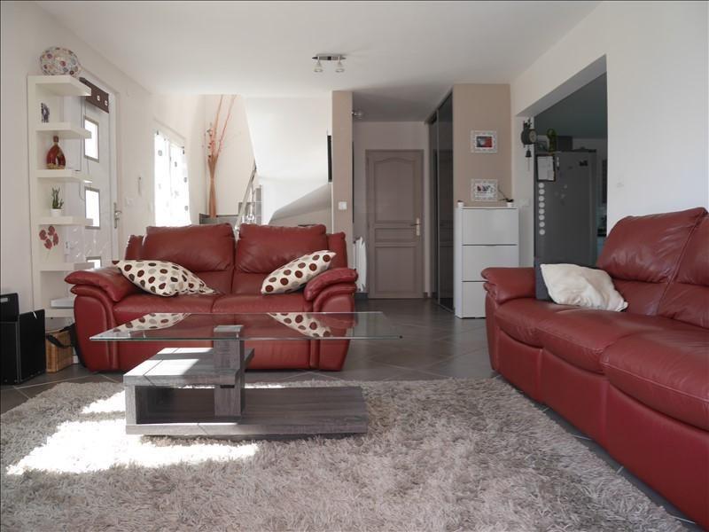 Vente de prestige maison / villa Bonne 650000€ - Photo 3