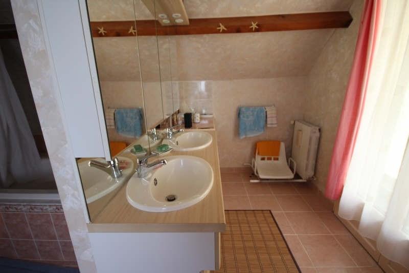 Vente maison / villa La fouillade 222600€ - Photo 6