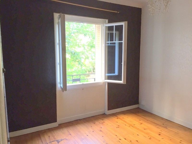 Location appartement Lyon 3ème 480€ CC - Photo 2