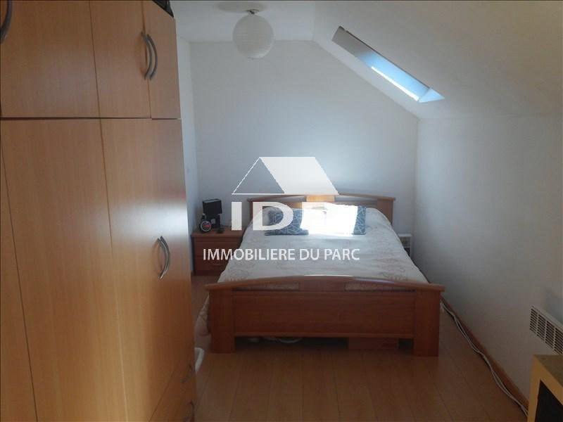 Investment property building Morsang sur orge 320000€ - Picture 4