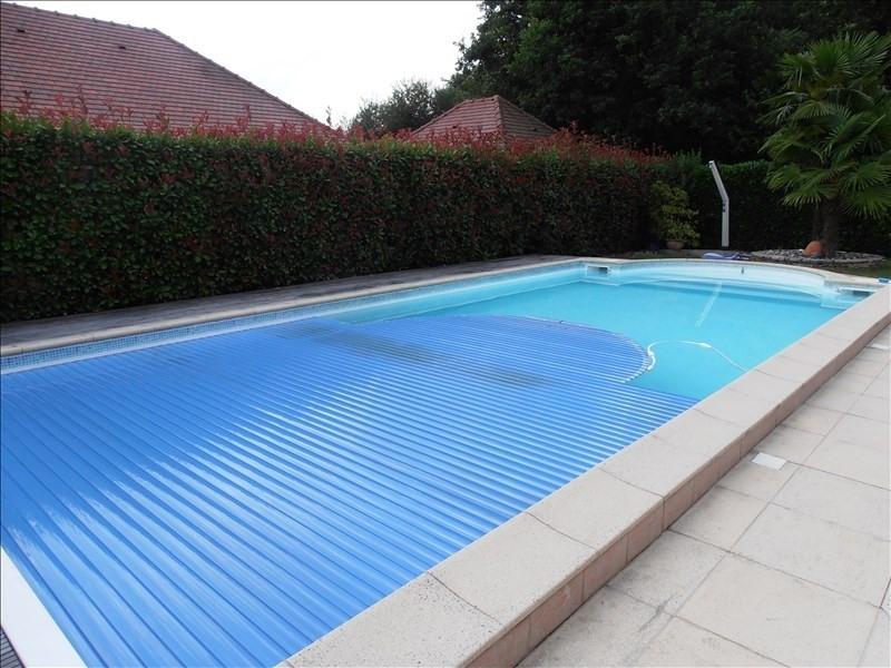 Sale house / villa Lons 519000€ - Picture 2