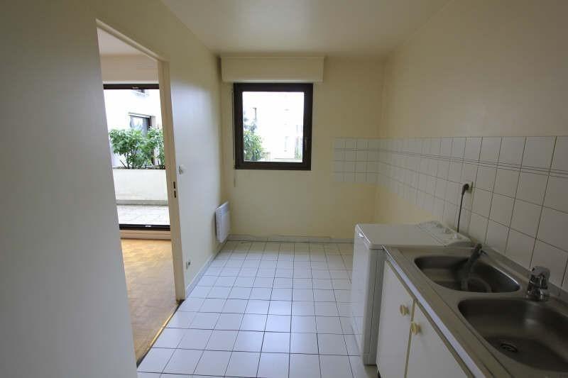 Vente appartement Garches 175000€ - Photo 6