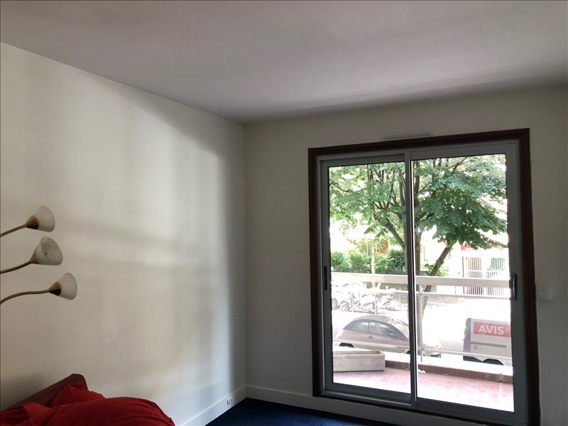Location appartement Boulogne billancourt 1 830€ CC - Photo 6