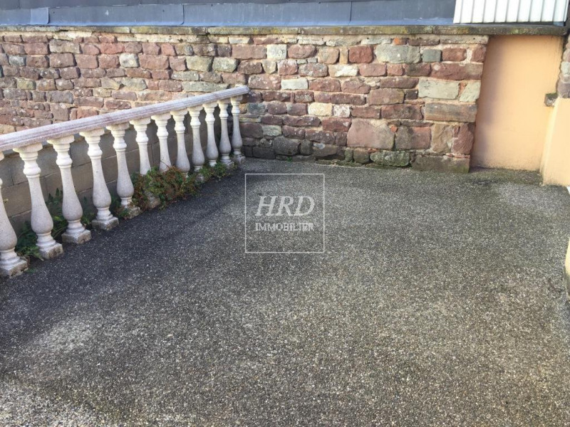 Vente appartement Urmatt 117 700€ - Photo 6