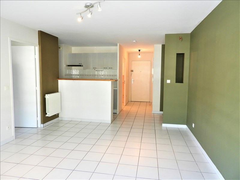 Vente appartement La grande motte 235000€ - Photo 3