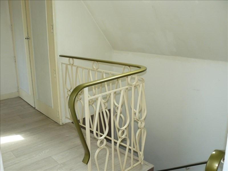 Vente maison / villa Guegon 80250€ - Photo 8