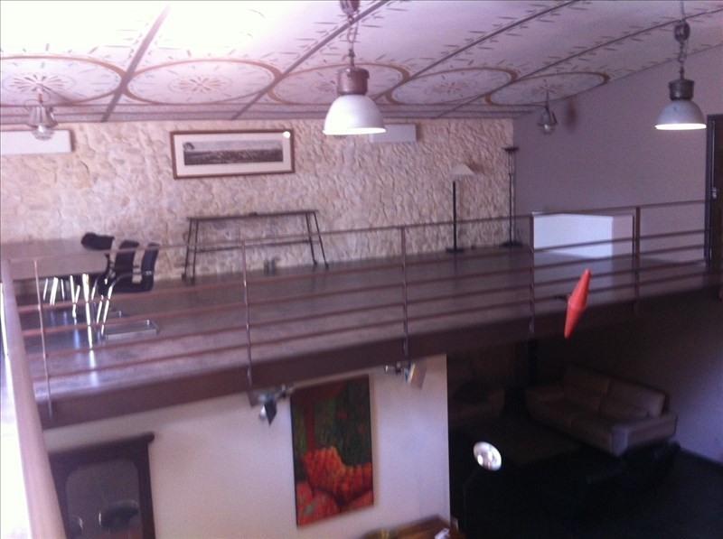 Location loft/atelier/surface La varenne st hilaire 4200€ CC - Photo 2