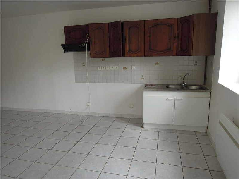 Location appartement Gilocourt 662€ +CH - Photo 2