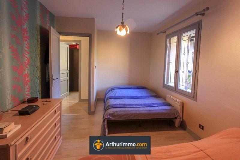 Sale house / villa Morestel 425000€ - Picture 5