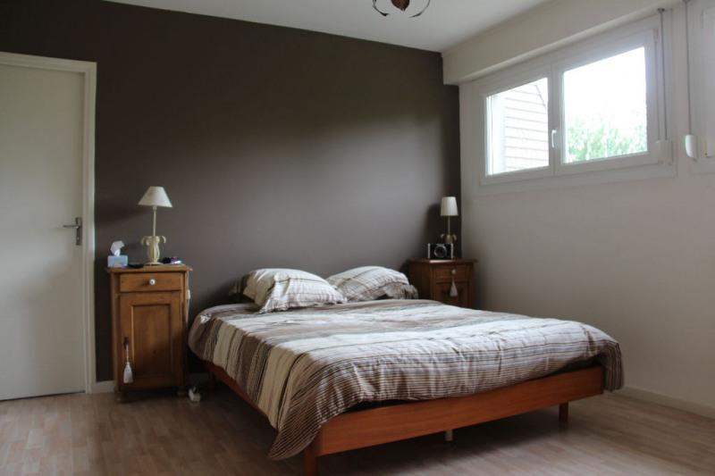 Sale house / villa Gondecourt 399000€ - Picture 5