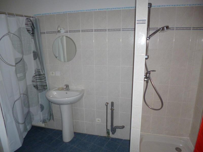 Location appartement Tarare 440€ CC - Photo 5