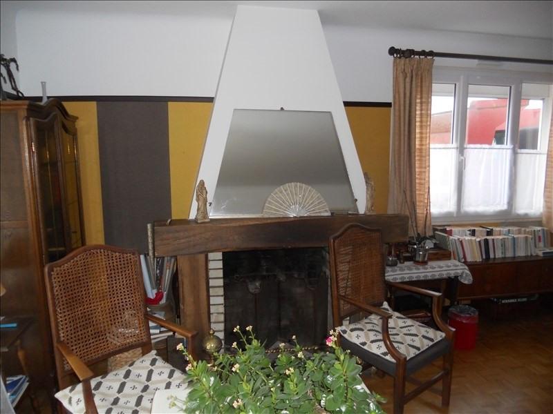 Sale house / villa Les sables d olonne 367500€ - Picture 2