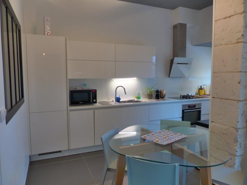 Vente maison / villa Poitiers 382000€ - Photo 3