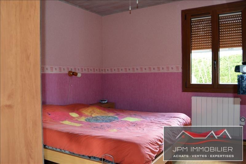 Sale house / villa Scionzier 338000€ - Picture 6