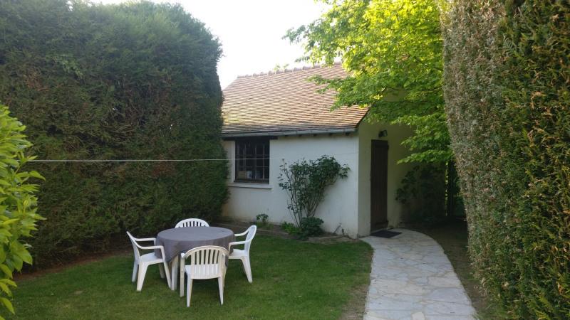 Vente maison / villa Crécy la chapelle 562000€ - Photo 20