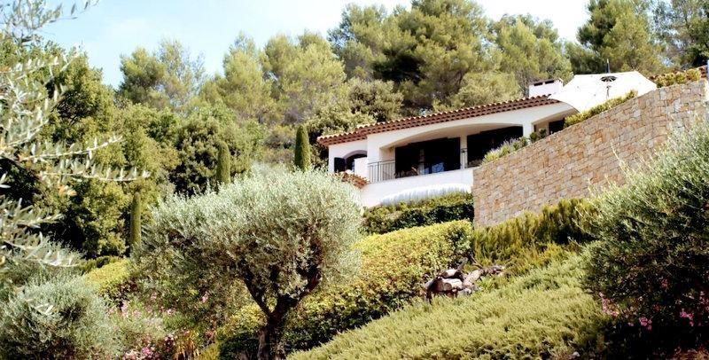 Vente de prestige maison / villa Le canton de fayence 2495000€ - Photo 2