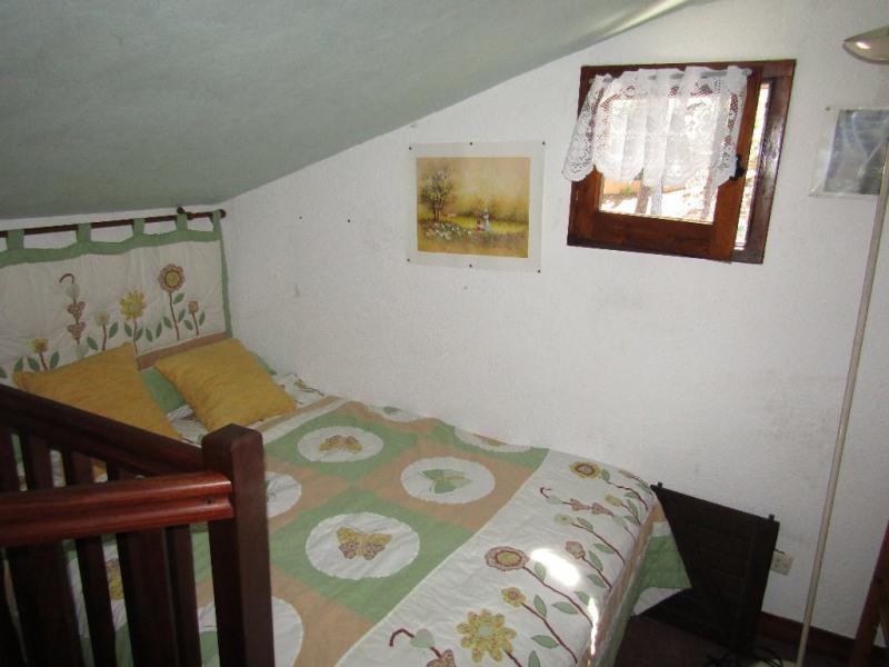 Vente maison / villa Lacanau ocean 152000€ - Photo 8