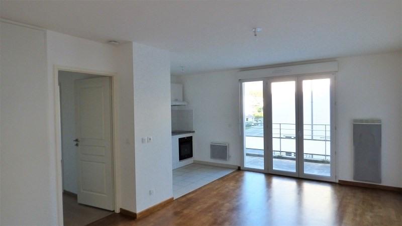 Alquiler  apartamento Ville la grand 1109€ CC - Fotografía 1