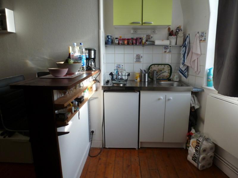 Location appartement Senlis 502€ CC - Photo 3