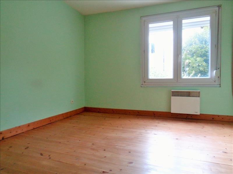Sale house / villa Bethune 51000€ - Picture 3
