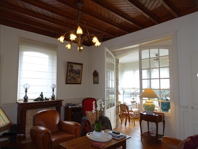 Vente de prestige maison / villa Pornichet 1404000€ - Photo 6