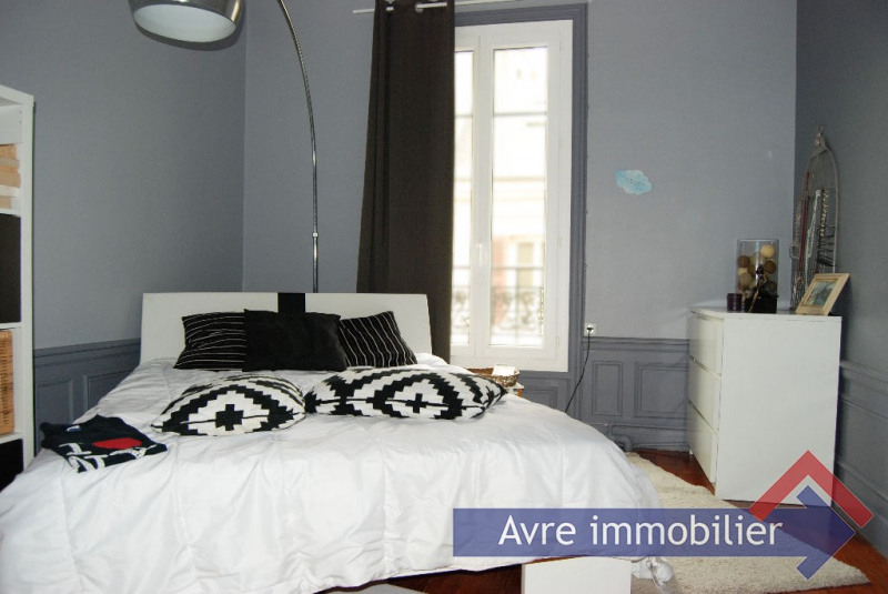 Sale house / villa Verneuil d'avre et d'iton 335000€ - Picture 13